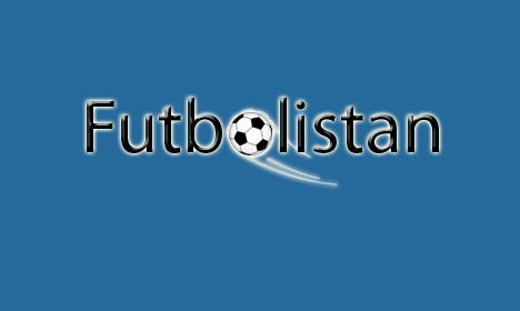 Futbol Dünyası, Futbol Zirvesinde Buluştu