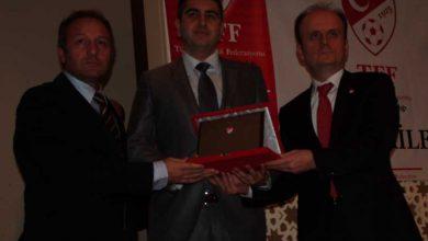 Photo of Radyospor'da Gazetecilik Dersi