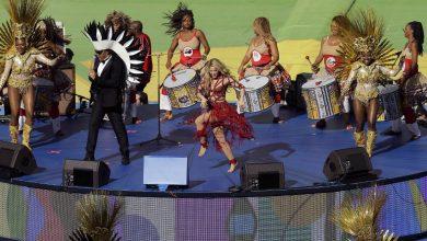Photo of FiFA 2010 Dünya Kupası Güzelleri