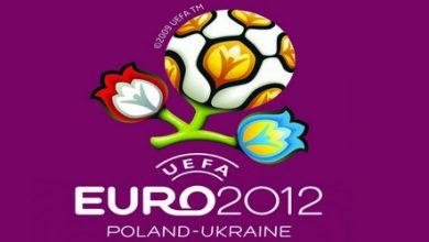 Photo of EURO 2012'de 2 maç için ırkçılık soruşturması