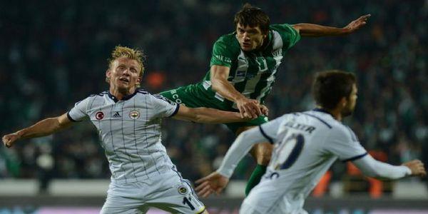 fenerbahce-ve-bursaspor-pfdk-ya-sevk-edildi-iste-diger-kararlar-futbolistan