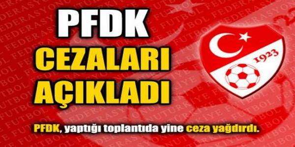 pfdk-kararlari-aciklandi-bursaspor-a-tribun-kapatma-cezasi-geldi-iste-diger-kararlar-futbolistan