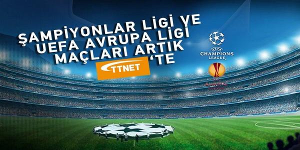 sampiyonlar-ligi-ve-uefa-avrupa-ligi-maclari-artik-trt-ve-tivibu-da-futbolistan1