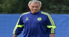 Photo of Chelsea'den Mourinho'ya 10 yıllık sözleşme teklifi!..