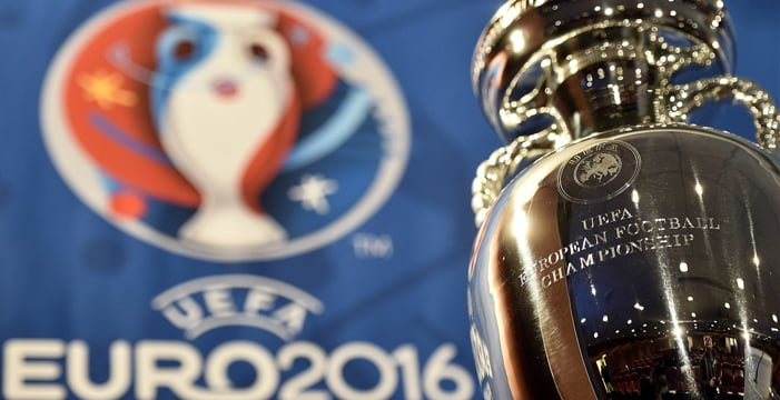 Photo of Euro 2016'da kazanan UEFA olacak!