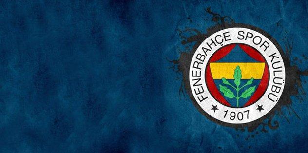 Photo of Fenerbahçe antremanında sürpiz isimler