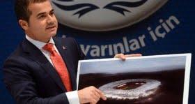 Photo of Gençlik ve Spor Bakanı Suat Kılıç, 'Büyük Spor Hamlesi'ni tanıttı