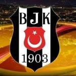 Beşiktaş avrupa ligi