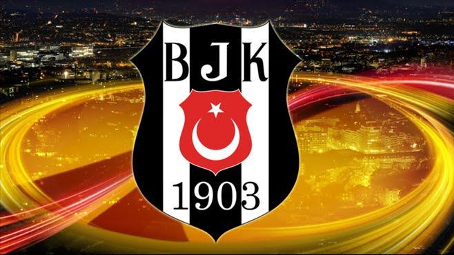 Photo of Beşiktaş'ın Çeyrek Final Rakibi Belli Oldu