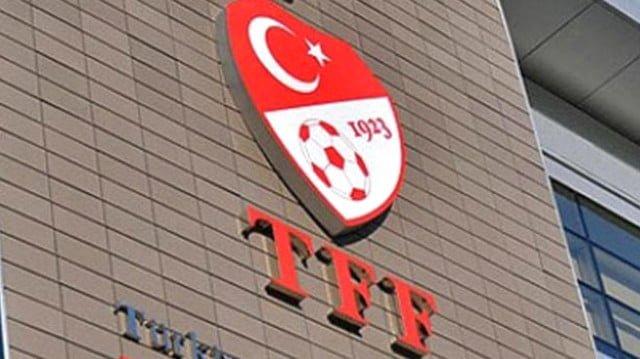 Photo of TFF, Futbol Takımların Menajer Ödemelerini Açıkladı