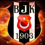 UEFA Beşiktaş Son Dakika