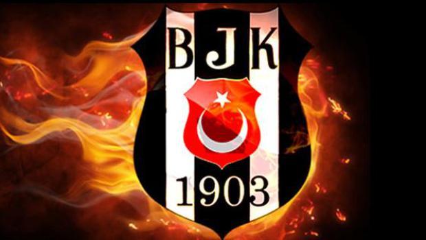 Photo of Beşiktaş'tan Şenol Güneş ile ilgili iddialara yalanlama geldi!