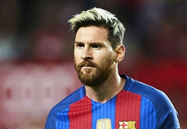 Photo of Messi'ye Hapis Yerine Para Cezası Gündemde