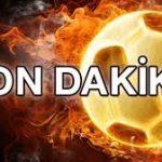 Son Dakika Arda Turan