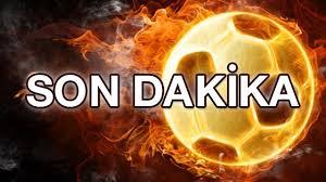Photo of Son Dakika Arda Turan Milli Takım Kadrosundan Gönderildi