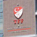 TFF 1.Lig ve Ziraat Türkiye Kupası