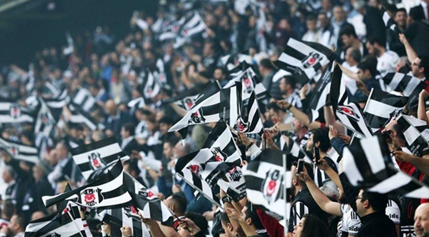 Beşiktaş Kombine Bileti