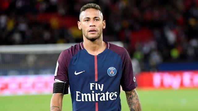 Photo of Neymar'ın PSG Transferi Hukuki Kurallara Aykırı Değil