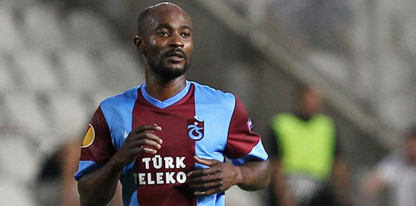 Photo of Atilla Türker'in Yazısı; Tranzonspor'da Menajer Soygunu