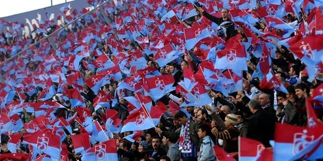 Photo of Trabzonspor'un Kombine Satışlarında Patlama