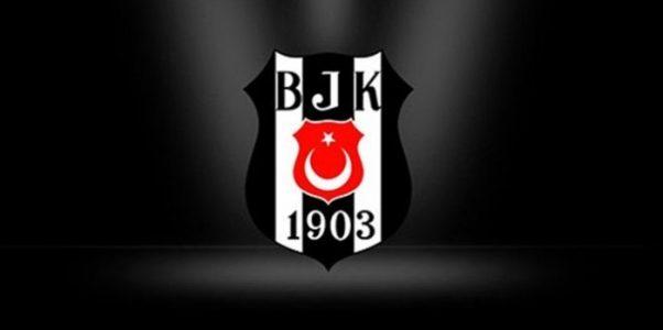 Photo of BJK proje takımı değildir