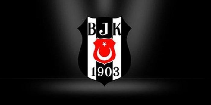 Beşiktaş'ta basketbolcular idmana çıkmadı!