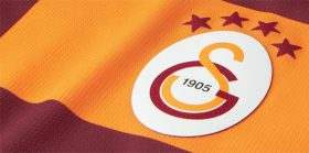 Galatasaray 9 Marttaki UEFA toplantisina odaklandi