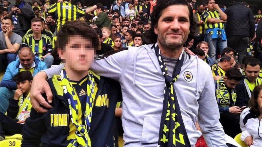 Photo of Beşiktaş Başkan Adayı Tekinoktay'dan Ali Koç ve Fikret Orman'a anlamlı çağrı!