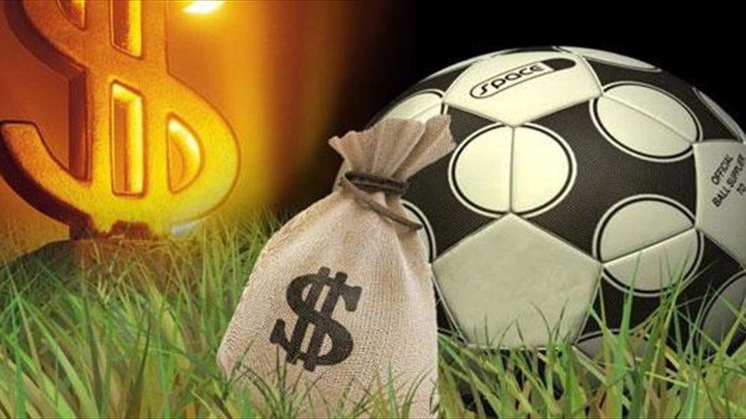 Futbol Federasyonu'ndan kulüp-oyuncu-menajer operasyonu!