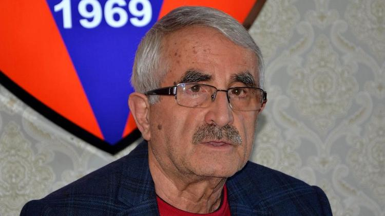 Karabükspor'un eski başkanı ve yöneticilerine tarihi ceza!