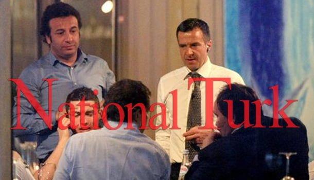 Photo of NationalTurk 7 yıl önce yazmıştı! Mendes ve Bulut'un Beşiktaş belgeleri Football Leaks'te yayınlandı!