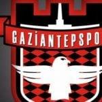 Gaziantepspor'a FIFA'dan ağır ceza!