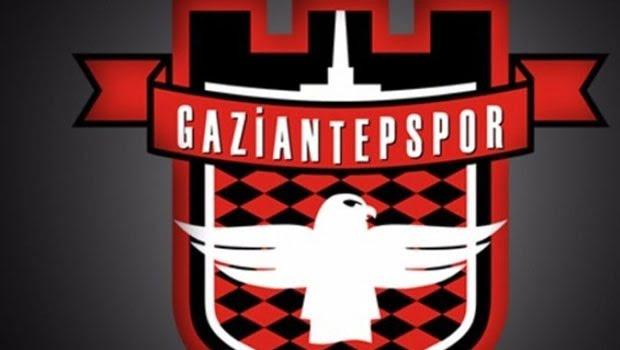 Gaziantepspor küme düşürüldü