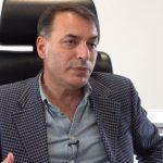 Tuğrul Akşar: Türk futbolunun problemi alt yapı değil, üst yapı!