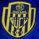 Ankaragücü'nde transfer yasağı kalktı!