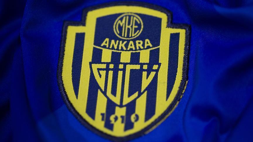 Photo of Ankaragücü'nde transfer yasağı kalktı!