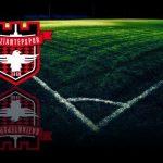 Gaziantepspor ligden çekilme kararı aldı!