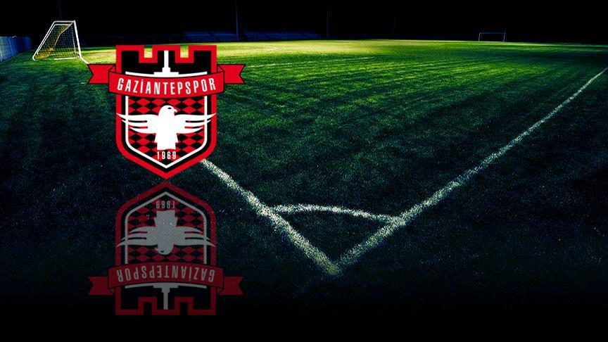 Photo of Gaziantepspor ligden çekilme kararı aldı!