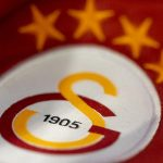 Galatasaray'ın CAS'a yaptığı itiraz kabul edildi!