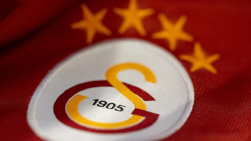 Photo of Galatasaray'ın CAS'a yaptığı itiraz kabul edildi!