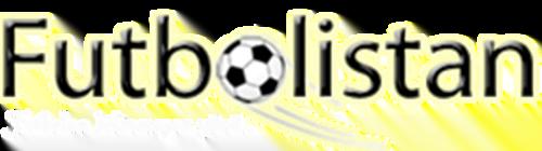 Futbolistan.net