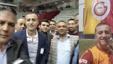 Photo of Toplu aidat davası! Beşiktaş kulübü yine itiraz etti, yine reddedildi!