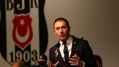 Photo of Yeni manifesto: Spor politikamız ve futbol işletme modeli