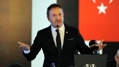 """Photo of Tekinoktay'dan """"İktisadi ve Ticari Manifesto"""""""