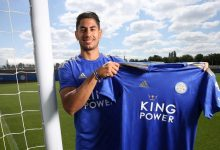 Photo of Leicester City, Ayoze Perez İçin Newcastle'a Servet Ödedi