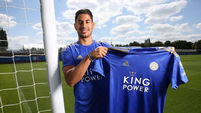 ayoze-perez-sign-to-leicester-city