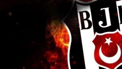 Photo of Beşiktaş Son Dakika Transfer Haberleri