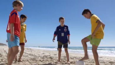 Photo of Genç Futbolcuların Gelişimi Ve Yetiştirilmesi