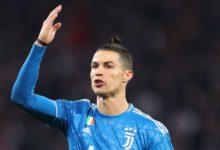 Photo of Veloso: Ronaldo'yu kızgın görmek çok zevkliydi