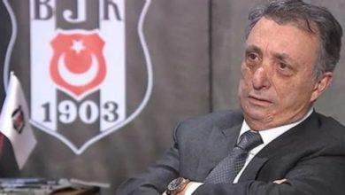 Photo of Son Dakika: Mahmutyazıcıoğlu şok iddialarına devam ediyor: Çatı faturası…